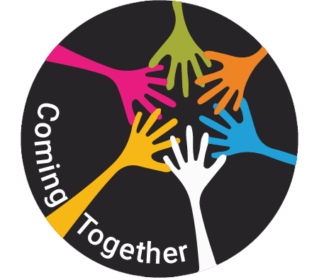 Coming Together Logo-01