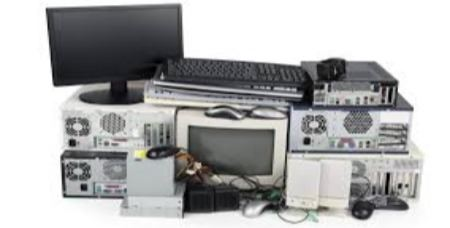 electronics recycling (JPG)