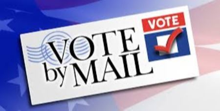 Vote by Mail (JPG)