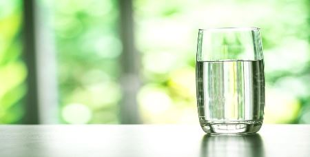 Water Glass Image (JPG)