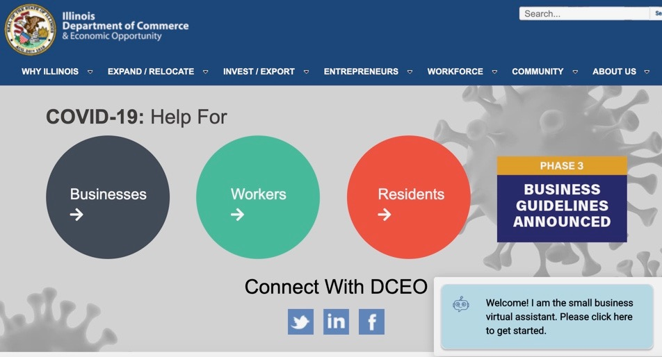 DCEO Header - 1 Opens in new window